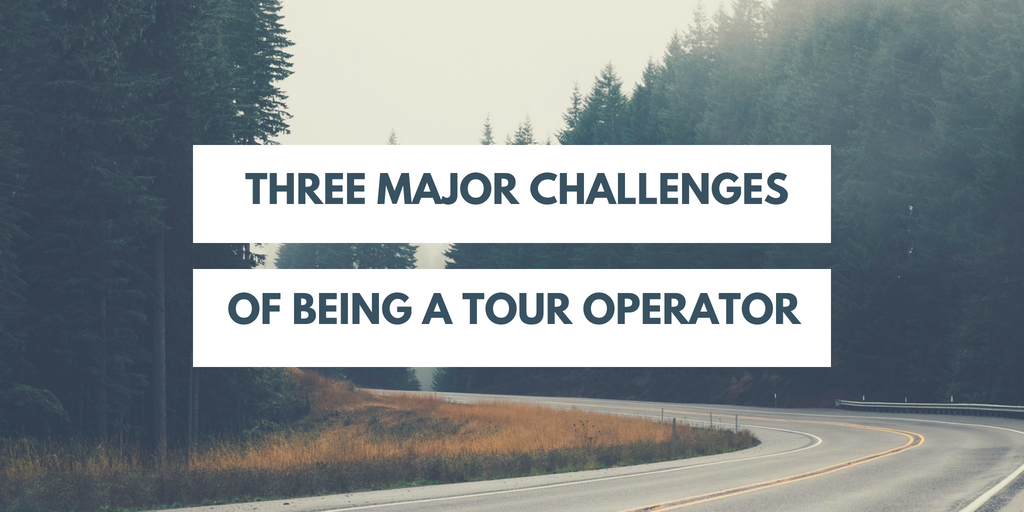 The 3 Challenges that Keep Activity Operators Up at Night