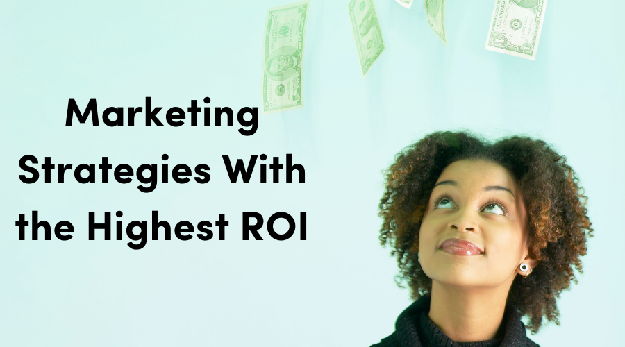 Tour and Activity Business Marketing Strategies With the Highest ROI
