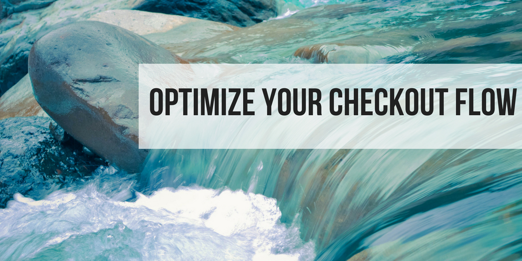 The 5 Ingredients of an Optimal Tour and Activity Checkout Flow