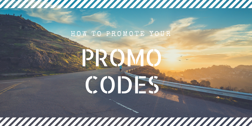 10 Channels for Distributing Tour and Activity Promo Codes