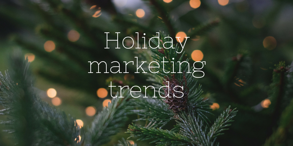 7 Holiday Travel Trends Impacting Tour and Activity Operators